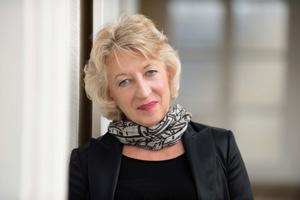 Anita Arndt Coaching für Vorbilder Kontakt