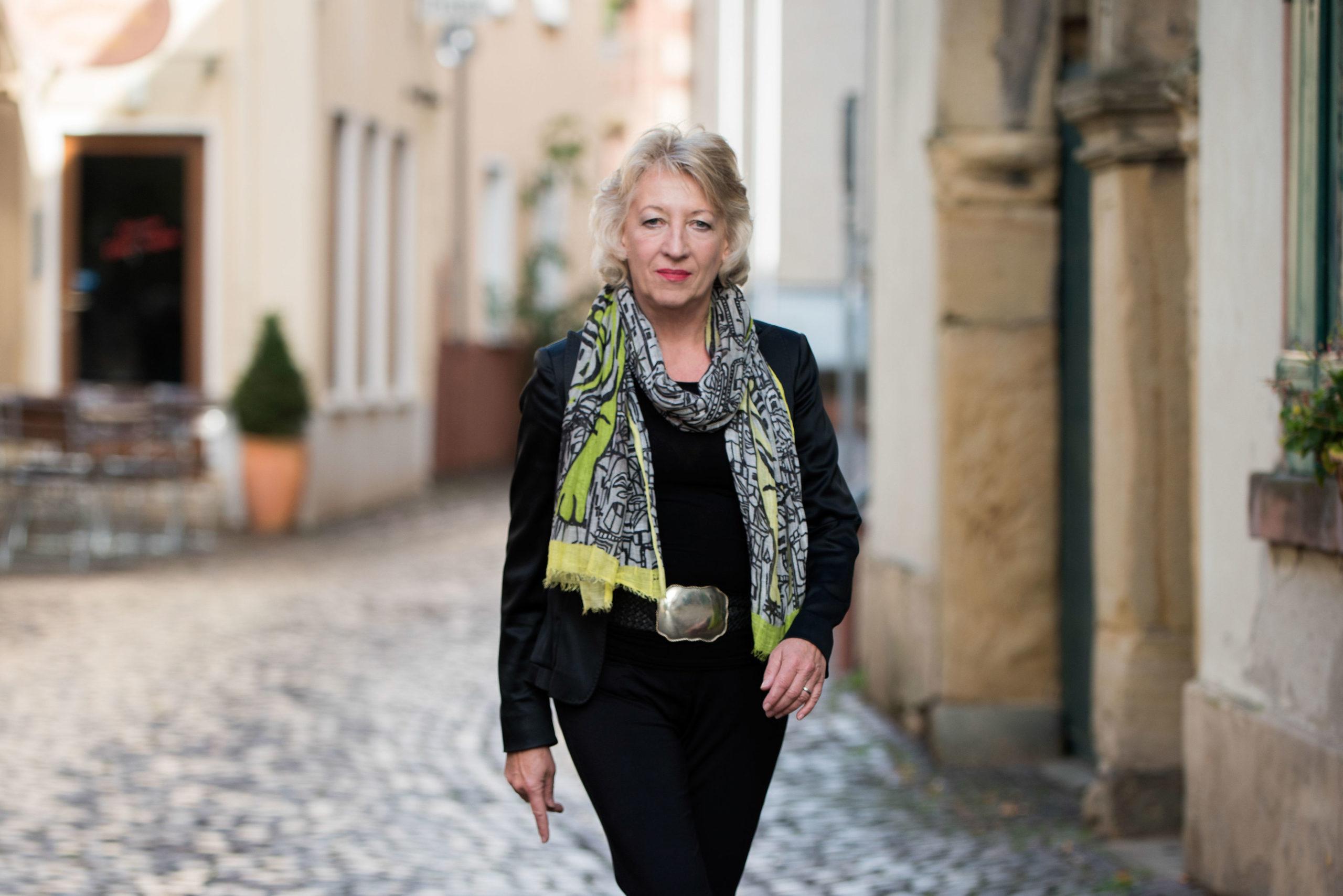 Anita Arndt