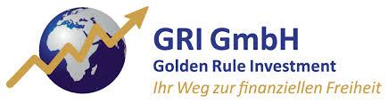 GRI GmbH Referenzen Anita Arndt
